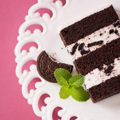 06-ChocolateMint-Wedding-cake