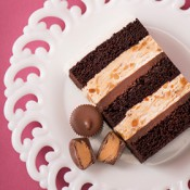 08-ChocolatePeanutButter-Wedding-cake