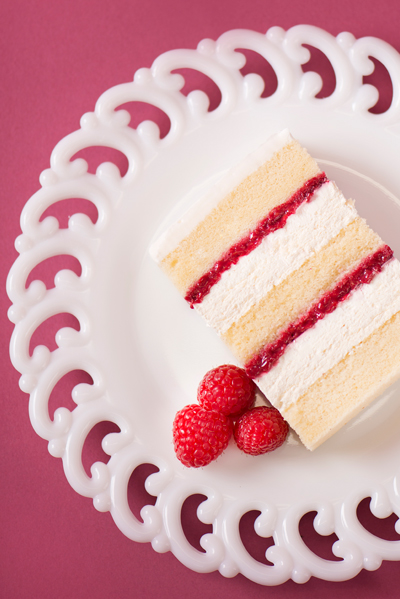 white almond wedding cake with raspberry filling cake flavors and fillings menu justcake 27194