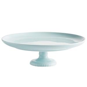 Rosanna-Bon-Bon-Hue-Blue-Large-Rimmed-Pedestal