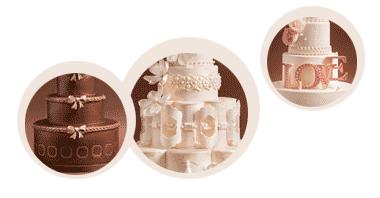 accolades-trio-cakes