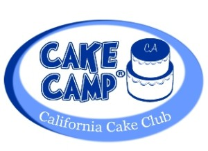 cake-camp-small-300x218