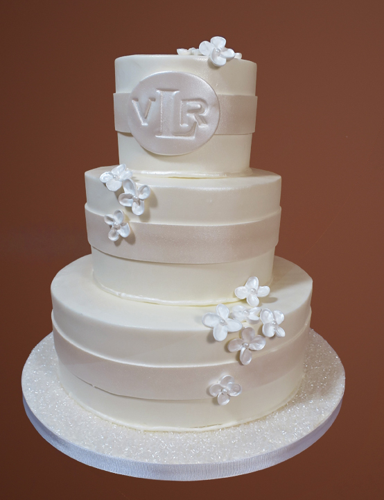 Cake Decorating Classes San Francisco Bay Area